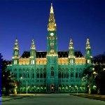 туры в Австрию цены