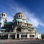 купить тур в Болгарию