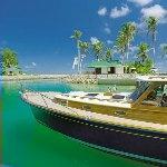 стоимость тура на Сейшельские острова