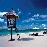 Туры на Бали из Петербурга