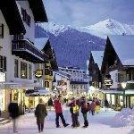 Поиск тура в Австрию