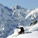 Лыжные туры в Австрию