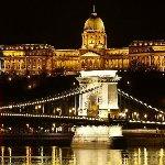 туры в Венгрию цены