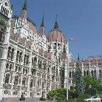 лечебные туры в Венгрию из СПБ