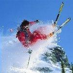 Горнолыжные туры в Австрию цены