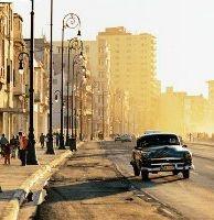 туры на кубу из санкт-петербурга