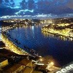 Экскурсионные туры в Португалию