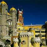Горящие туры в Португалию, пенсионные туры в Португалию