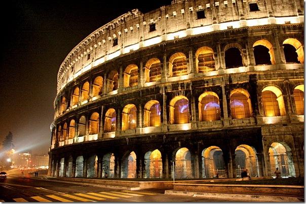 Туры в италию из санкт петербурга