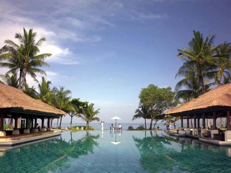Смотреть Колоритная экзотика Бали для туристов в 2019 видео